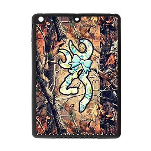 For Womon Have Browning 3 Use As Apple 5 5S Iphone Se Case Plastics Slim Choose Design 119-5
