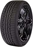 Toyo Tires EXTENSA HPII All-Season Radial Tire - 205/55R16 94V