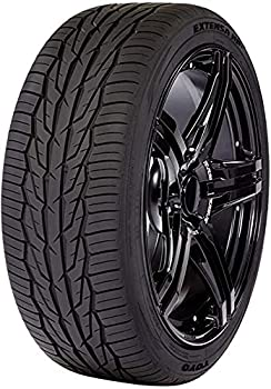 Best toyo tires logo Reviews