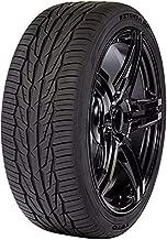 Toyo Tires EXTENSA HPII All-Season Radial Tire - 225/45R18 95W