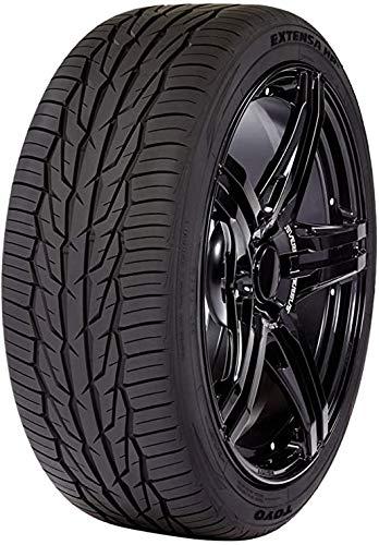 Toyo Tires EXTENSA HPII All-Season Radial Tire - 225 45R18 95W