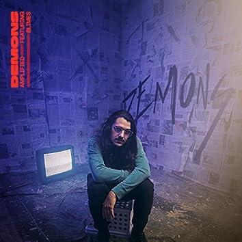 Demons (feat. Blimes)