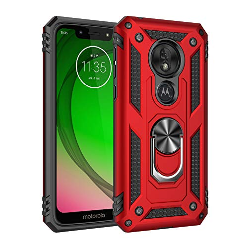 Rebex Compatible with Motorola G7 P…