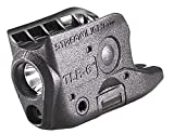 Streamlight 69270 TLR-6 Tactical Pistol Mount Flashlight 100 Lumen...