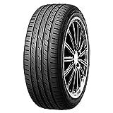 Roadstone eurovis Sport 04 - 175/65/R14 82T - C/C/g-70db - Neumáticos de verano