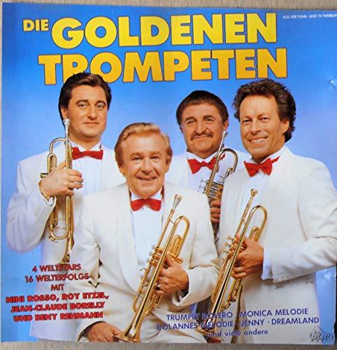 Die goldenen Trompeten
