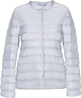 Amazon.it: ZhuiKunA: Abbigliamento
