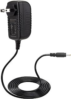 Cable de alimentación de 21 W de repuesto para Alexa Show (1ª generación), Plus (1ª generación), TV (2ª generación), carga...