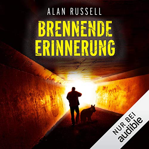 Brennende Erinnerung                   By:                                                                                                                                 Alan Russell                               Narrated by:                                                                                                                                 Gudo Hoegel                      Length: 11 hrs and 21 mins     Not rated yet     Overall 0.0