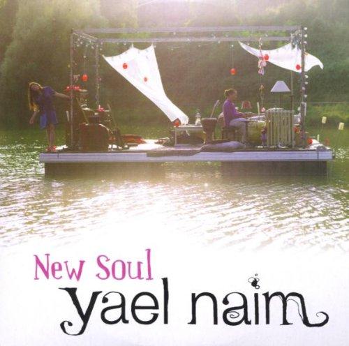 New Soul [Import anglais]