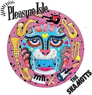 Pleasure Isle