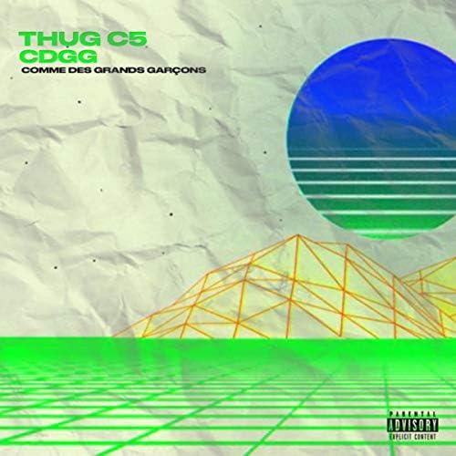 THUG C5