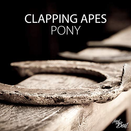 Clapping Apes