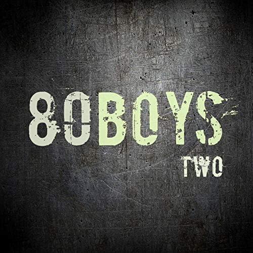 80 Boys