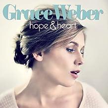 Hope & Heart