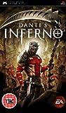 Dante's Inferno (PSP) [Edizione: Regno Unito]
