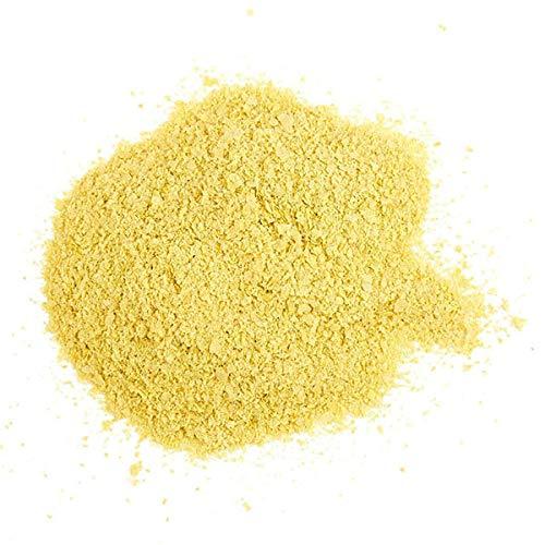 LEVEDURA NUTRICIONAL EM FLOCOS (GRANEL 100G)