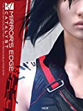 Mirror's Edge Catalyst: The Poster Collection