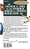 Zoom IMG-2 the ultimate guide to sports