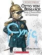Best otto von bismarck the iron chancellor Reviews