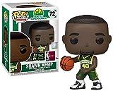 Funko Figura Pop Shawn Kemp - NBA ECCC 2020...