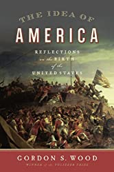 commercial American Ideas: A Study of the Birth of America of gordon vhs