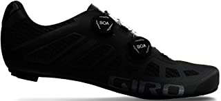 Giro Imperial Road Cycling Shoes - Men's Black 47
