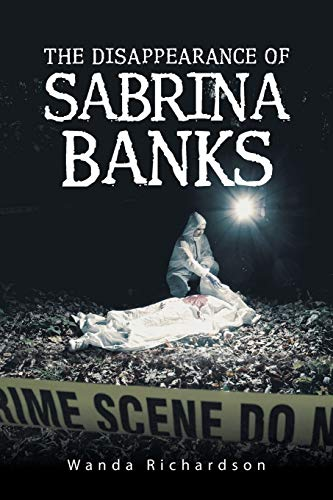 The Disappearance of Sabrina Banks