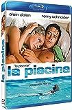 La piscina [Blu-ray]