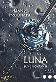 Luna (Tome 3-Lune montante)