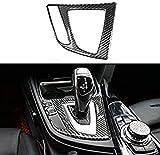 Emblem Trading Emblem Türgriff Schalen Rahmen Blende Carbon Flex Passend Für 3 F30 F31 3GT F34 4 F32 F33 F36