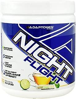 adaptogen night flight