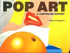 Best pop art: a continuing history Reviews