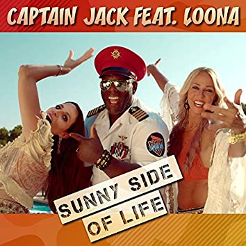 Sunny Side of Life (Radio Video Mix)