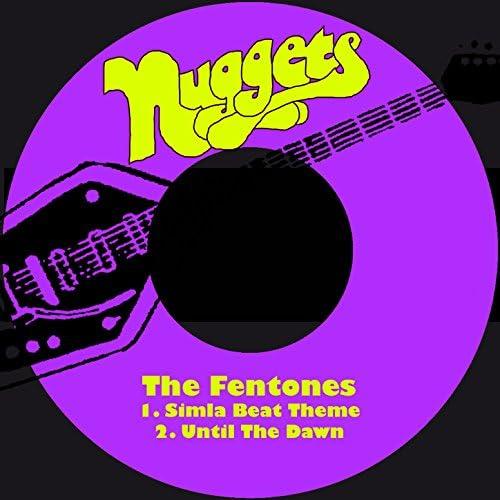 The Fentones