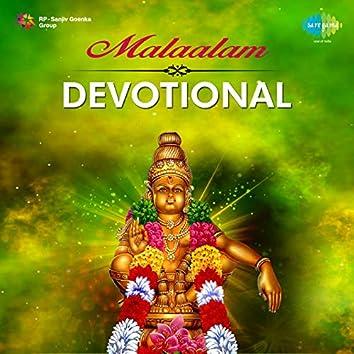 Malaalam Devotional