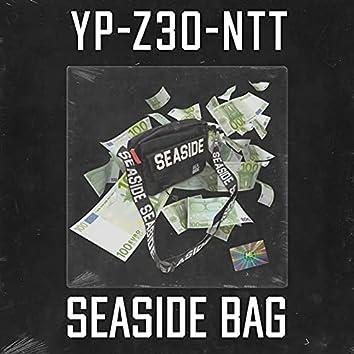Seaside Bag
