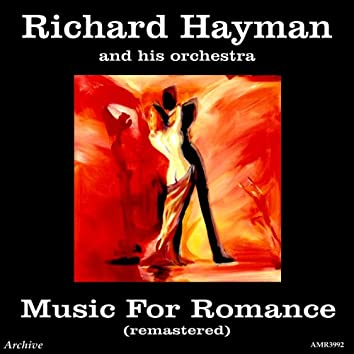 Music for Romance (Remastered)