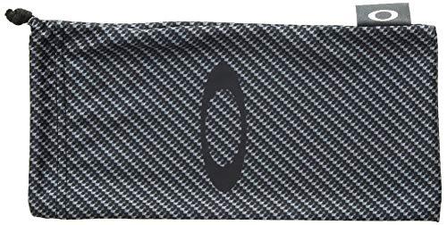 Oakley Microbag, Carbon Fiber, One Size