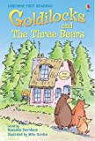 Goldilocks And The Three Bears (2.4 First Reading Level Four (Green))