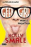 Geek Girl 2. Modelo inadaptada (Punto de encuentro)