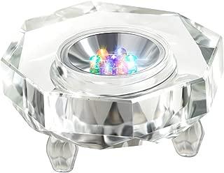 Best glass crystal balls Reviews