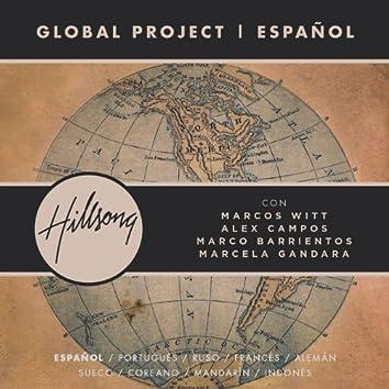 Global Project Español