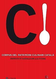 Corpus culinari català (OTROS LA MAGRANA)