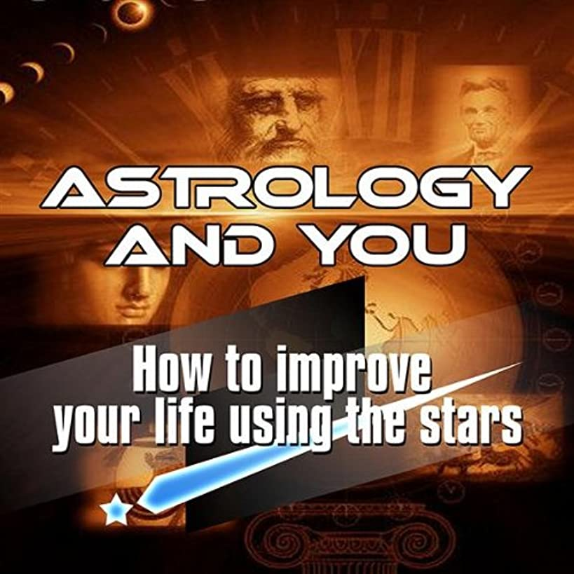 How to Use Astrology to Discover Yourself