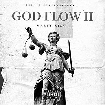 God Flow II