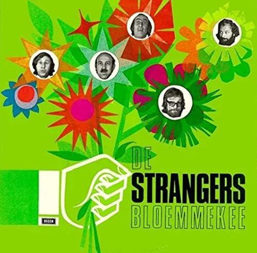 De Strangers