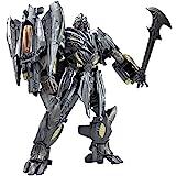 Megatron Transformers The Last Knight El Último Caballero TLK-19