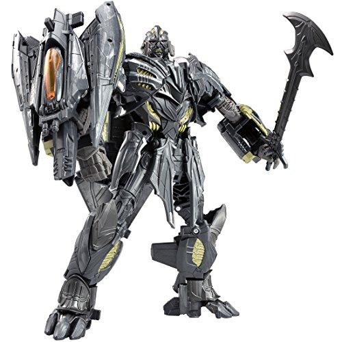 Megatron Transformers The Last Knight TLK-19