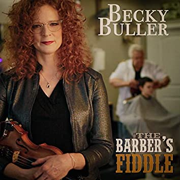 The Barber's Fiddle